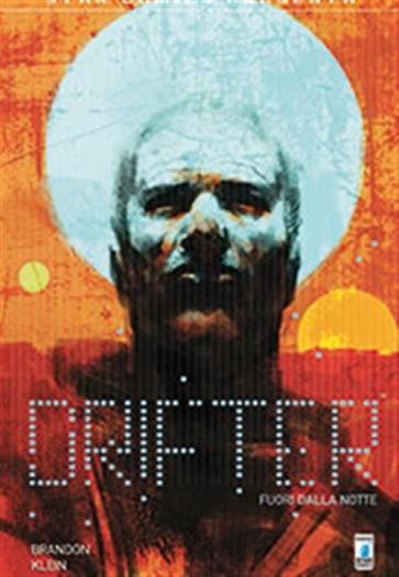 DRIFTER 1