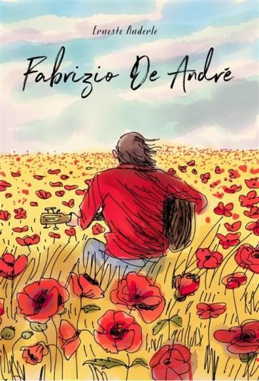 FABRIZIO DE ANDRE' - RIDAMMI LA MANO