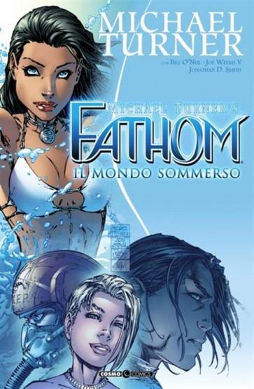 FATHOM 1 - IL MONDO SOMMERSO