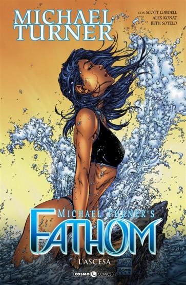 FATHOM 6 - L'ASCESA