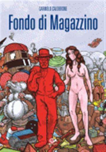 FONDO DI MAGAZZINO