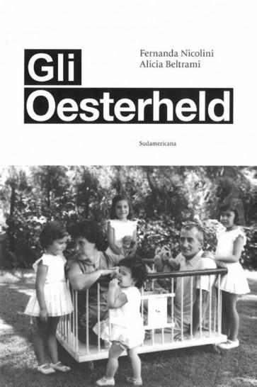 GLI OESTERHELD