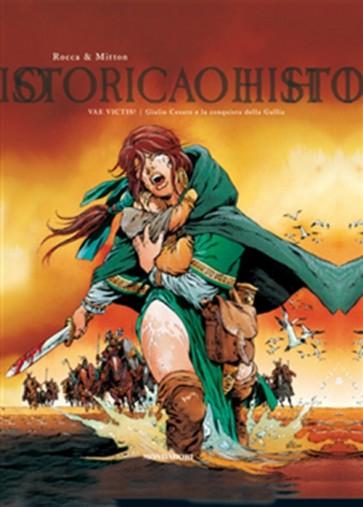 HISTORICA 8 - VAE VICTIS! 2