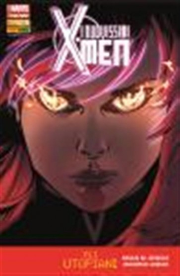 I NUOVISSIMI X-MEN 30 - ALL NEW MARVEL NOW
