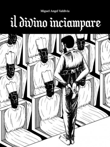 IL DIVINO INCIAMPARE