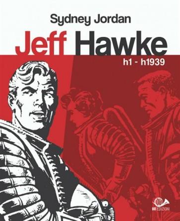 JEFF HAWKE 1