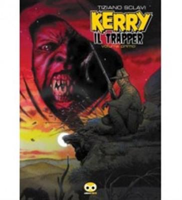 KERRY IL TRAPPER 1
