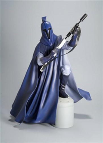 Kotobukiya - Star Wars statue PVC 1/7 ARTFX Senate Guard 28 cm