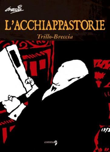 L'ACCHIAPPASTORIE