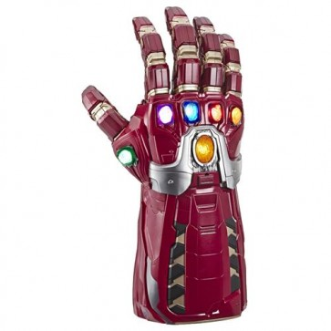 MARVEL LEGENDS - AVENGERS - GUANTO DELL'INFINITO END GAME