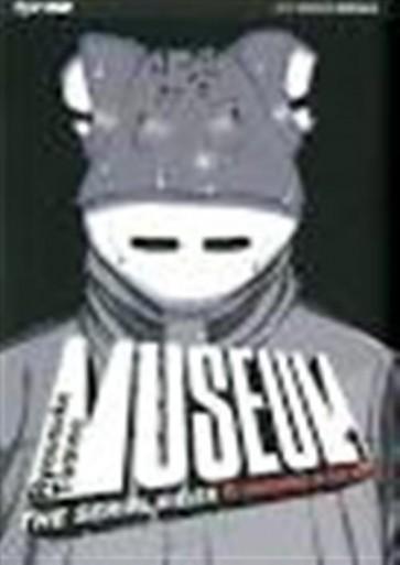 MUSEUM (GP) 1