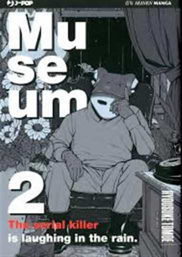 MUSEUM (GP) 2