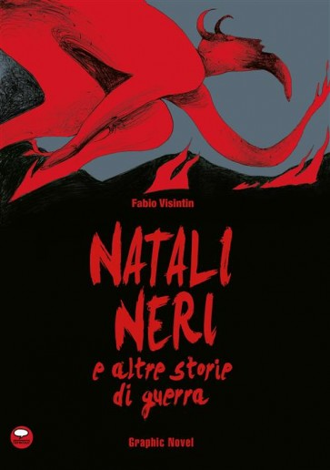 NATALI NERI