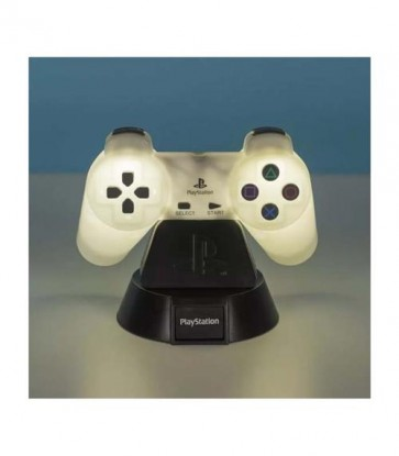 PP5221PS - PLAYSTATION - PLAYSTATION CONTROLLER ICON LIGHT