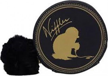 PURSFB01 - FANTASTIC BEASTS - PURSE COIN ROUND - NIFFLER