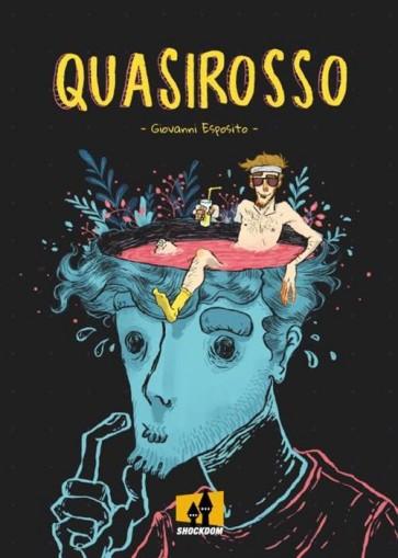 QUASIROSSO