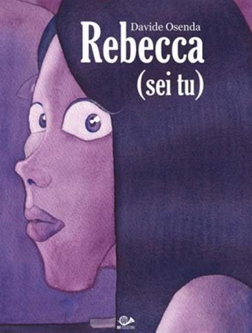 REBECCA (SEI TU)