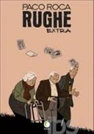 RUGHE - EXTRA