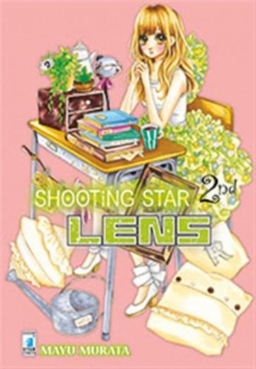 SHOOTING STAR LENS 2
