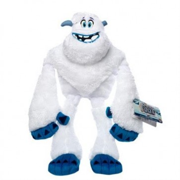 SMALLFOOT - MIGO PLUSH 21CM