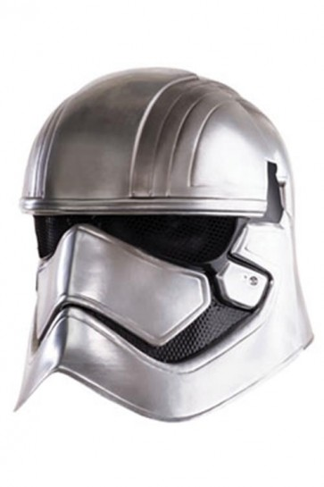 STAR WARS EPISODE VII - CASCO CAPTAIN PHASMA