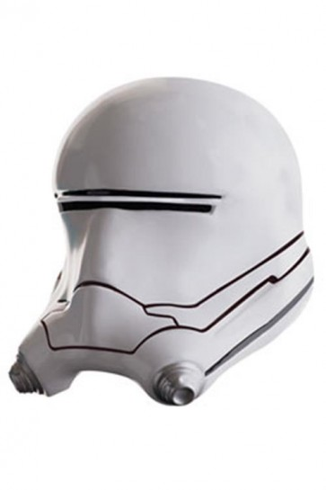 STAR WARS EPISODE VII - CASCO FLAMETROOPER
