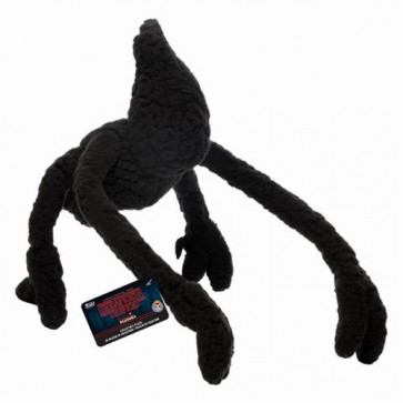 STRANGER THINGS - FUNKO SUPERCUTE PLUSHIES - SMOKE MONSTER 7CM