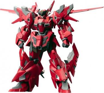 SUPER ROBOT W CC OR GEN GEST. KWAI MK