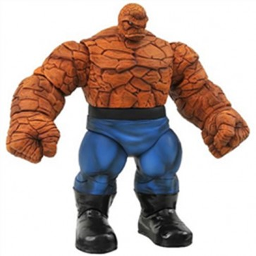 THING (DIAMOND SELECT) ACTION FIGURE 17 CM