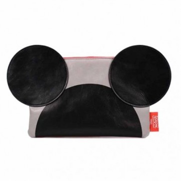 TPCHMM03 - MICKEY MOUSE - POUCH - MICKEY MOUSE (MICKEY MOUSE)