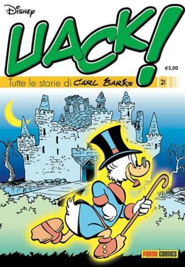 UACK! 21