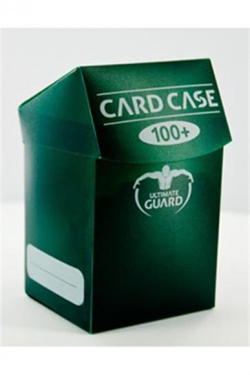 UGD010083 - PORTA MAZZO 100+ COMPATTO - GREEN