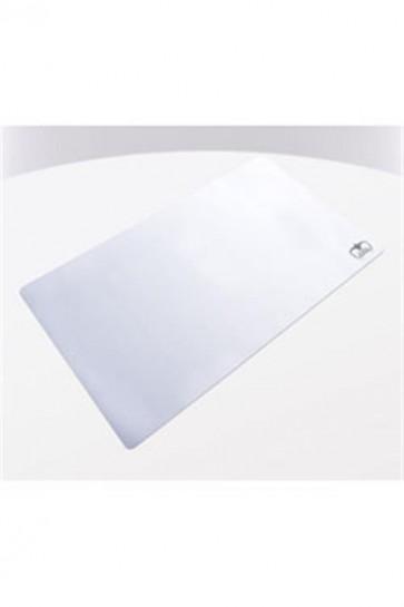 UGD010194 - TAPPETINO MONOCOLOR 61X35 - WHITE