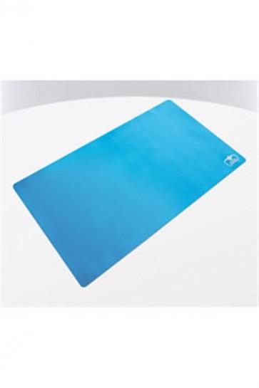 UGD010195 - TAPPETINO MONOCOLOR 61X35 - ROYAL BLUE