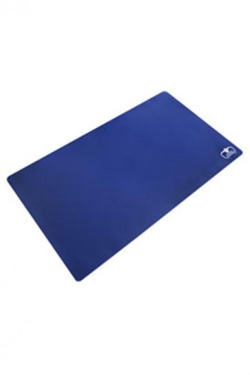 UGD010369 - TAPPETINO MONOCOLOR 61X35 - DARK BLUE