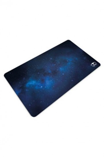 UGD010419 - TAPPETINO 61X35 - MYSTIC SPACE