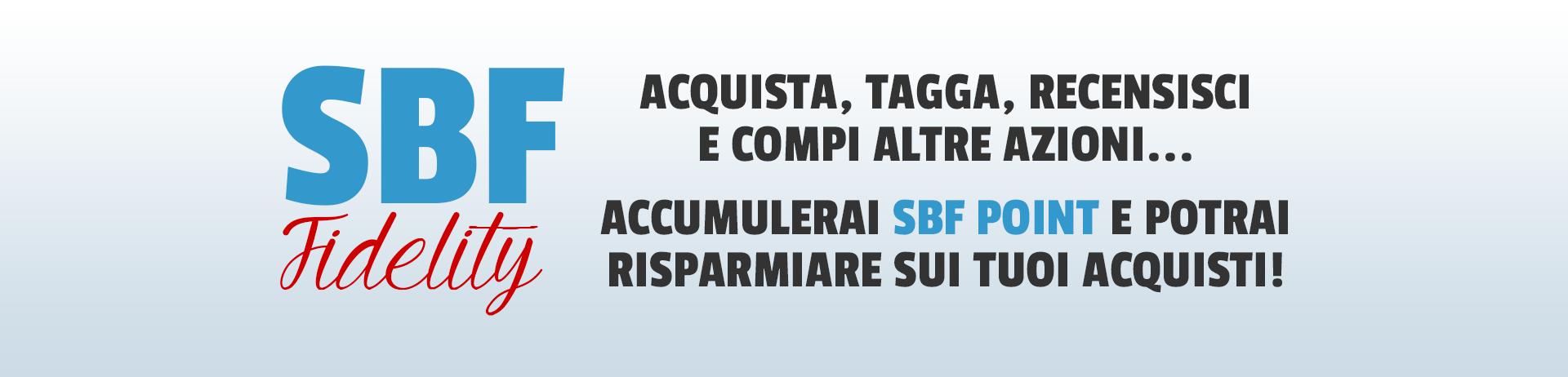 SBF FIDELITY