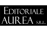 AUREA EDITORIALE
