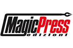 MAGIC PRESS