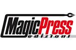 MAGIC PRESS