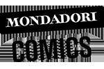 MONDADORI COMICS