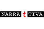 NARRATTIVA