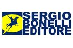 SERGIO BONELLI EDITORE FUMETTERIA